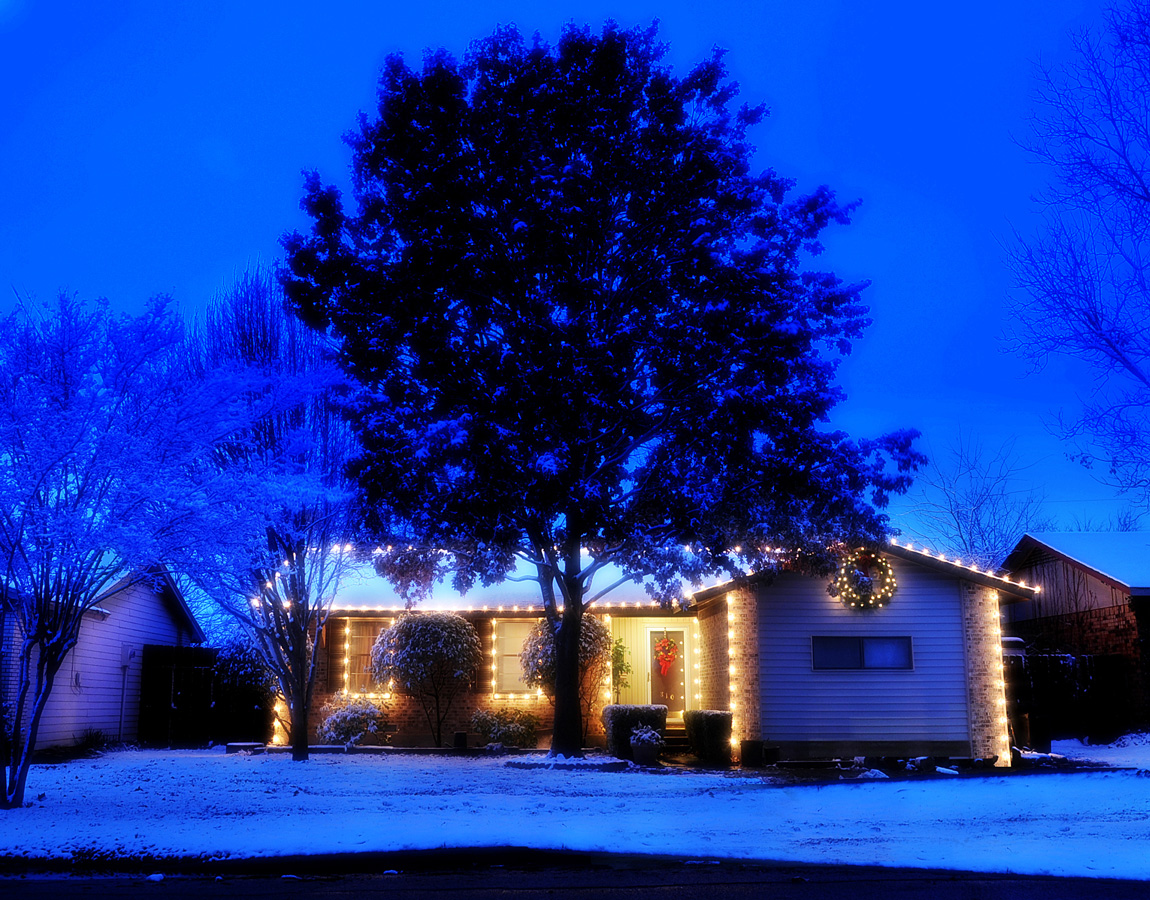 christmas light installation rockwall tx rockwall christmas light installers holiday lighting